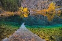 grassi_lakes